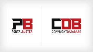 Portalbuster / Copyright Database